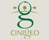 Cinigeo